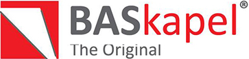 baskapel-logo-klein